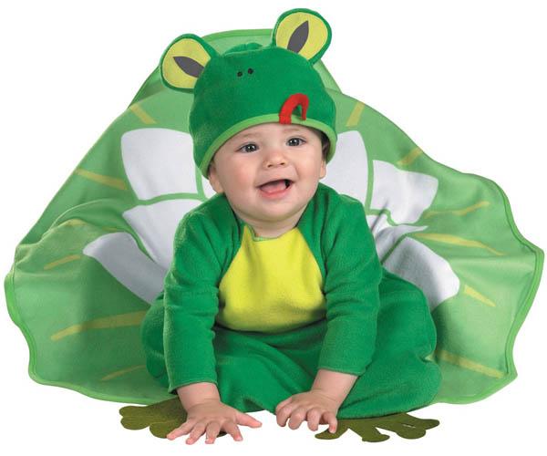 Сшить костюм лягушки своими руками фото 859