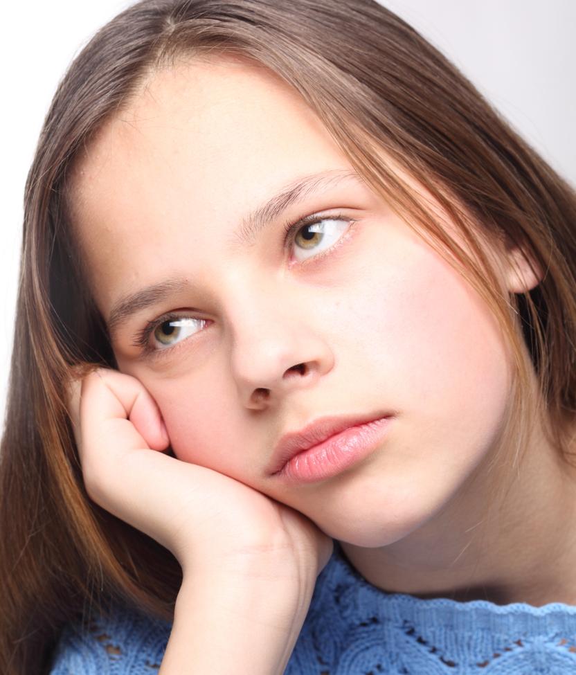 у ребенка по утрам запах изо рта