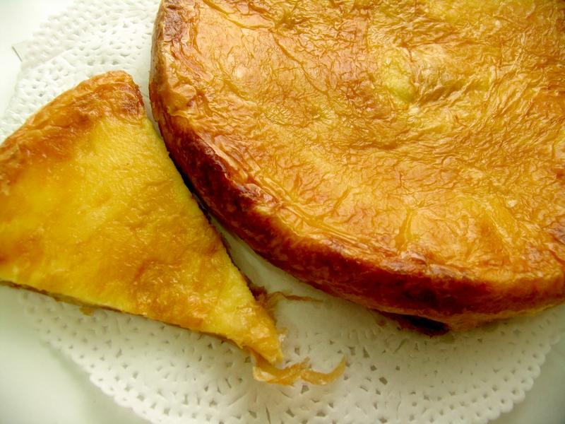 Рецепты запекания ребрышек с картошкой в духовке