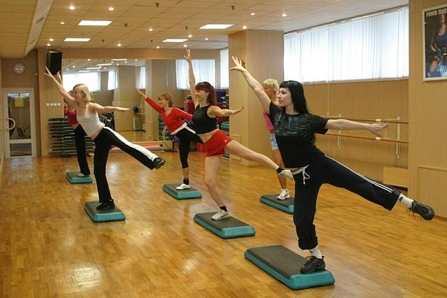 как похудеть в икрах ног упражнения