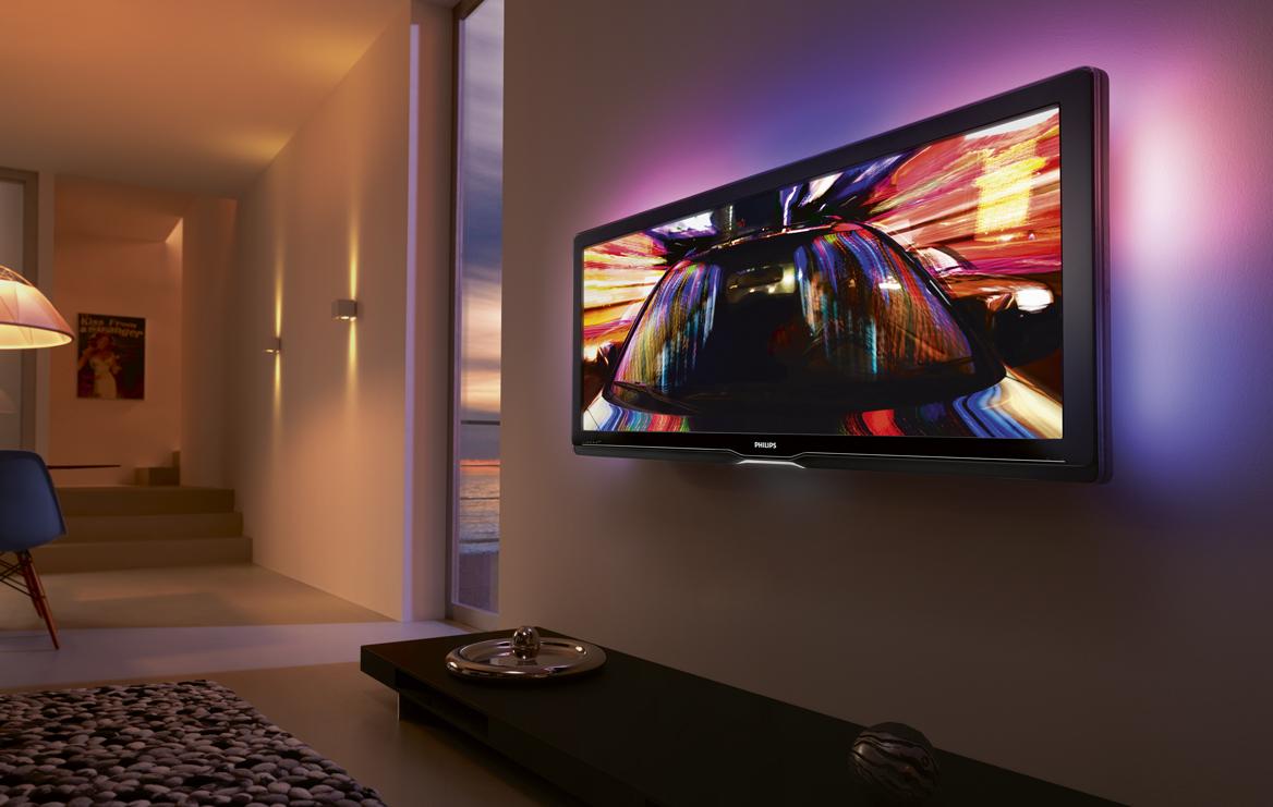 Телевизоры с экраном картинка в картинке
