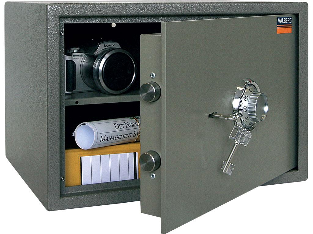 Как открыть сейф в сталкере зов припяти sigerous mod 22 - 981f