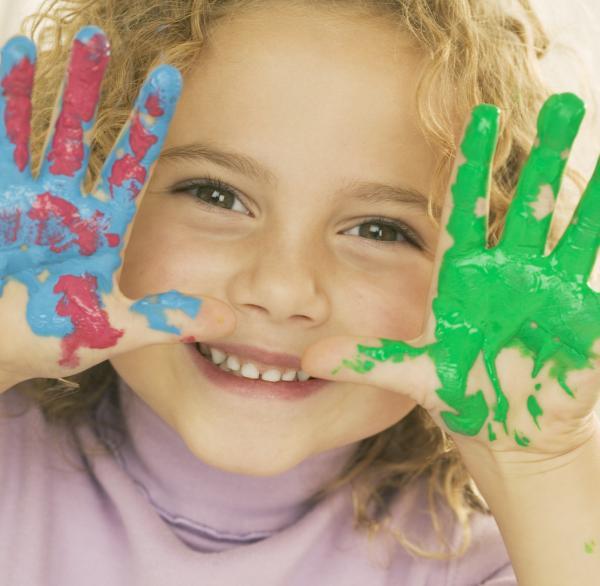 Как переоформить квартиру на несовершеннолетнего ребенка