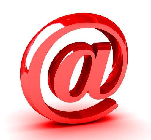 как удалить свой почтовый ящик с сайта знакомств