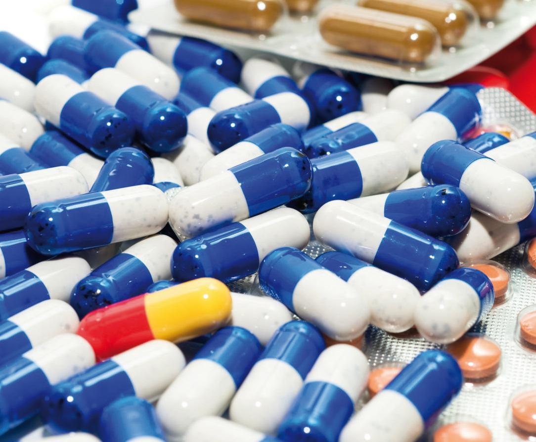 эффективные лекарства от глистов отзывы