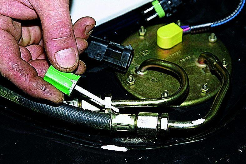 Как увеличить мощность двигателя на ваз 2109 карбюратор