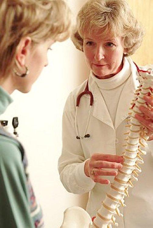 Боль в поджелудочной железе лечение лекарства