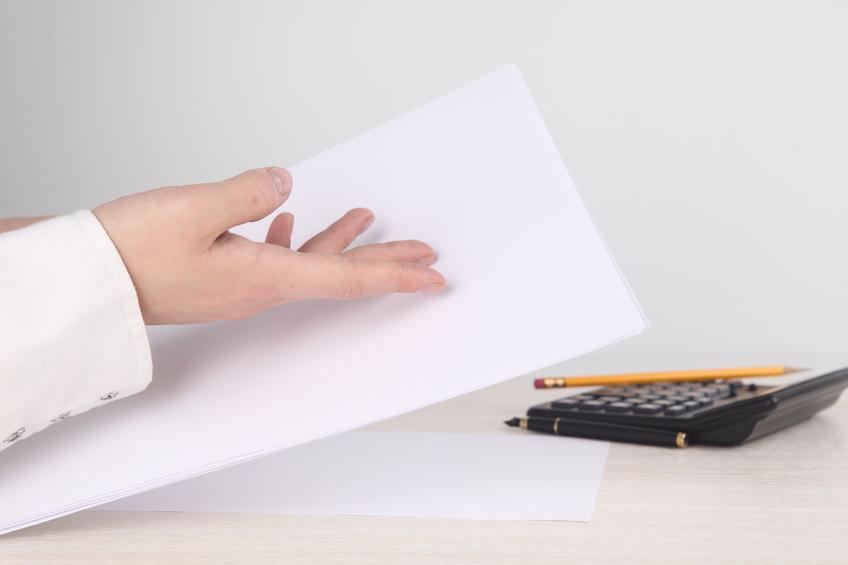 Как написать исковое заявление в суд по защите прав потребителей