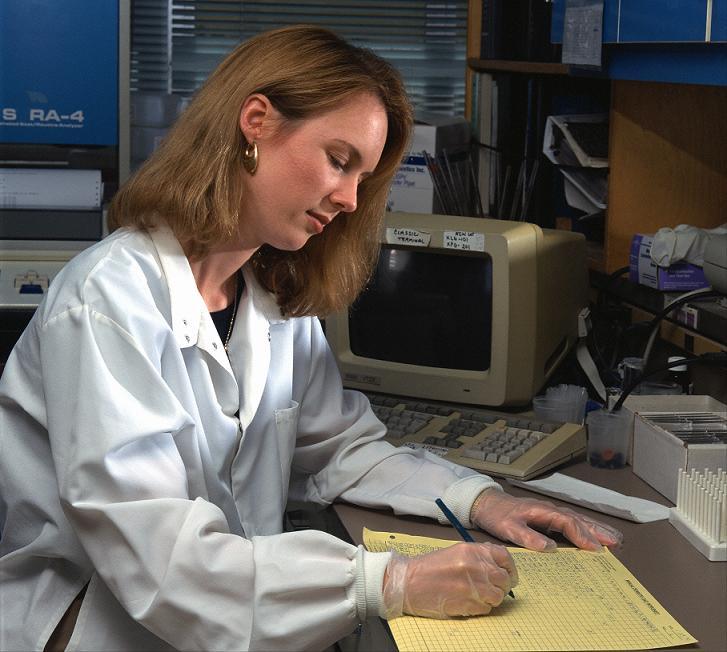 Как и чем лечить поликистоз яичников лечение народными средствами