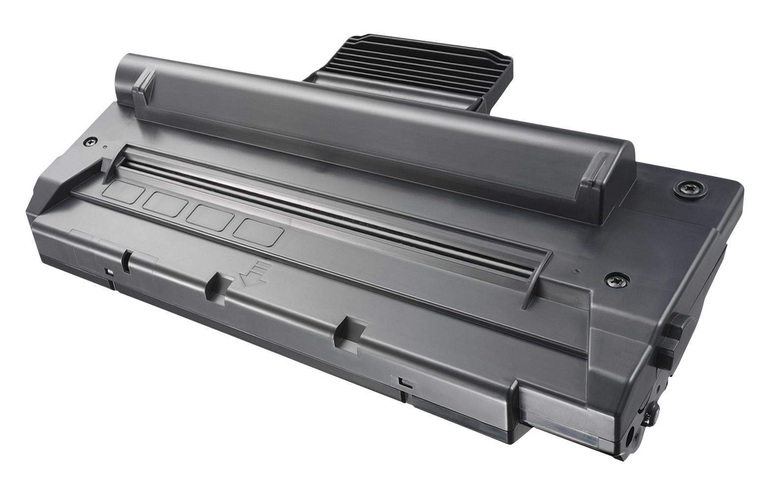 Как почистить печатающую головку принтера с помощью 24