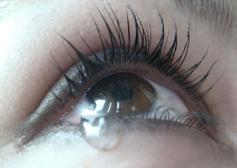 Картинки глаза со слезами карие, одноклассниках