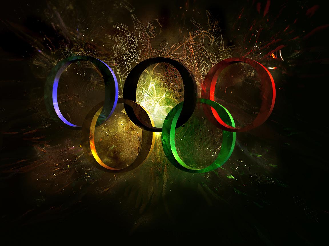 куда отлать ребенка в олимпийский резерв по художественной гимнастике