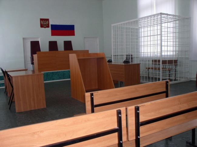 Поликлиника волгоград кировский район официальный сайт