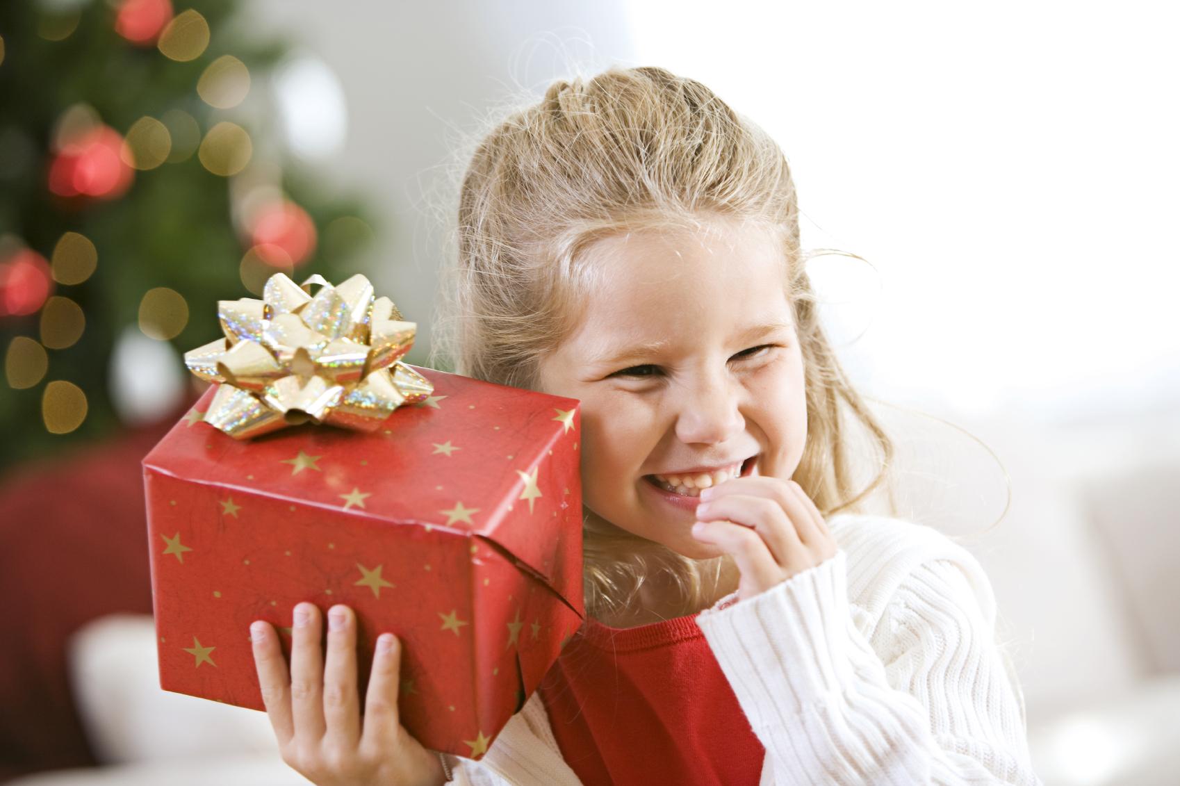 оттенок картинки подарки для родных родился деформированным, имея