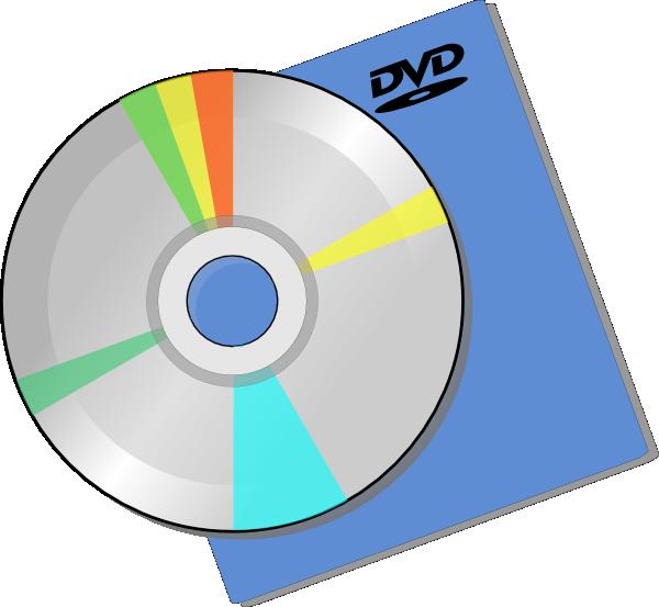 Как сделать dvd файл