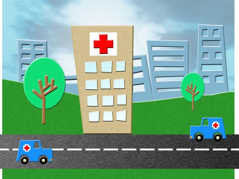 Областная больница на титова симферополь