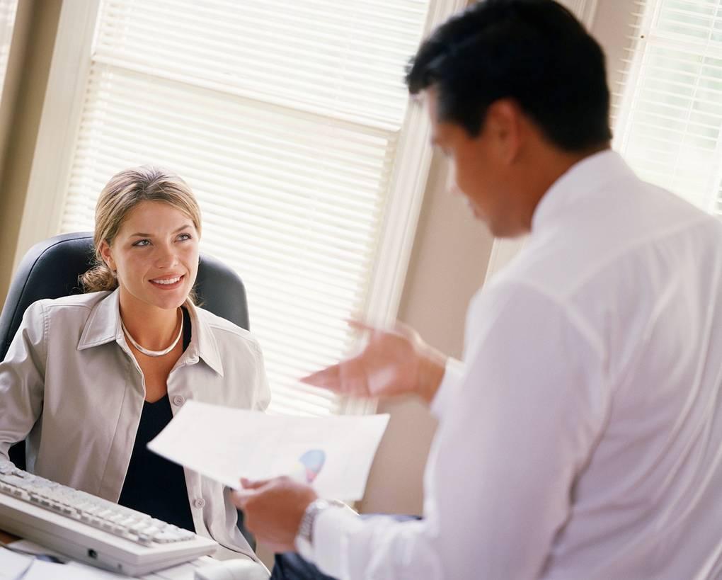 Как сделать договор о купли продажи