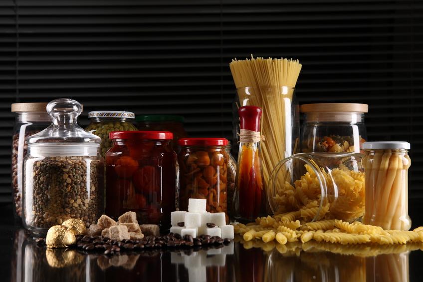 Рецепт первого блюда из тыквы