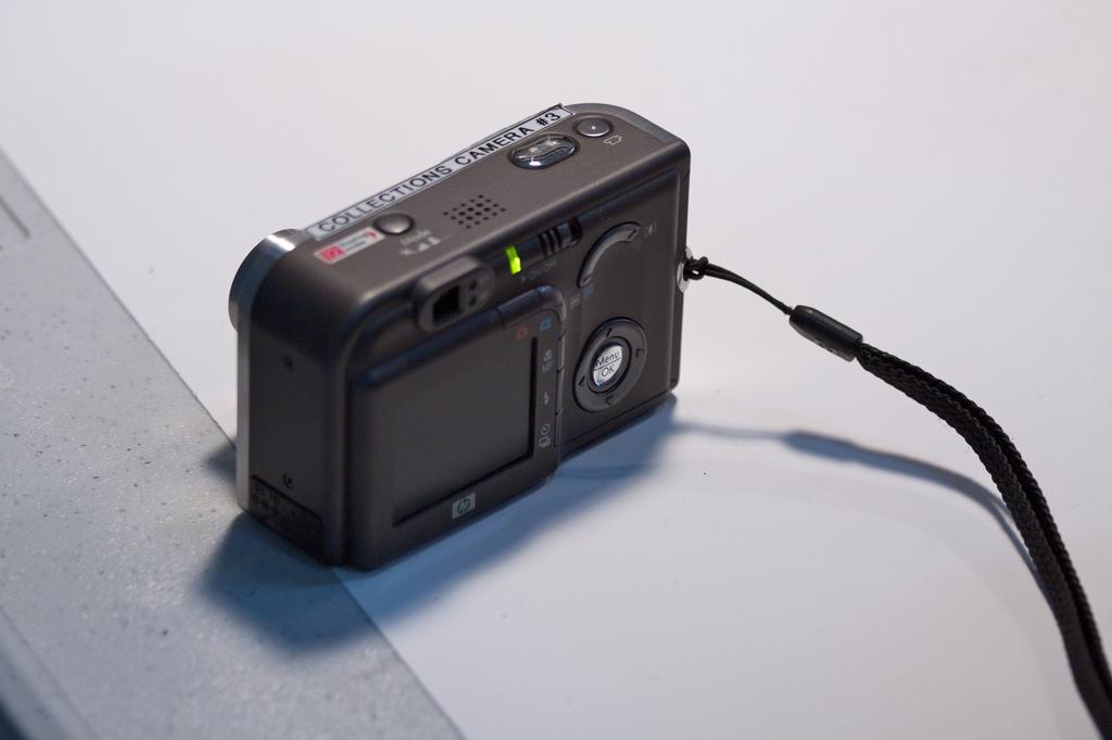 Рабочие отрезки фотоаппаратов и объективов рыболов знает