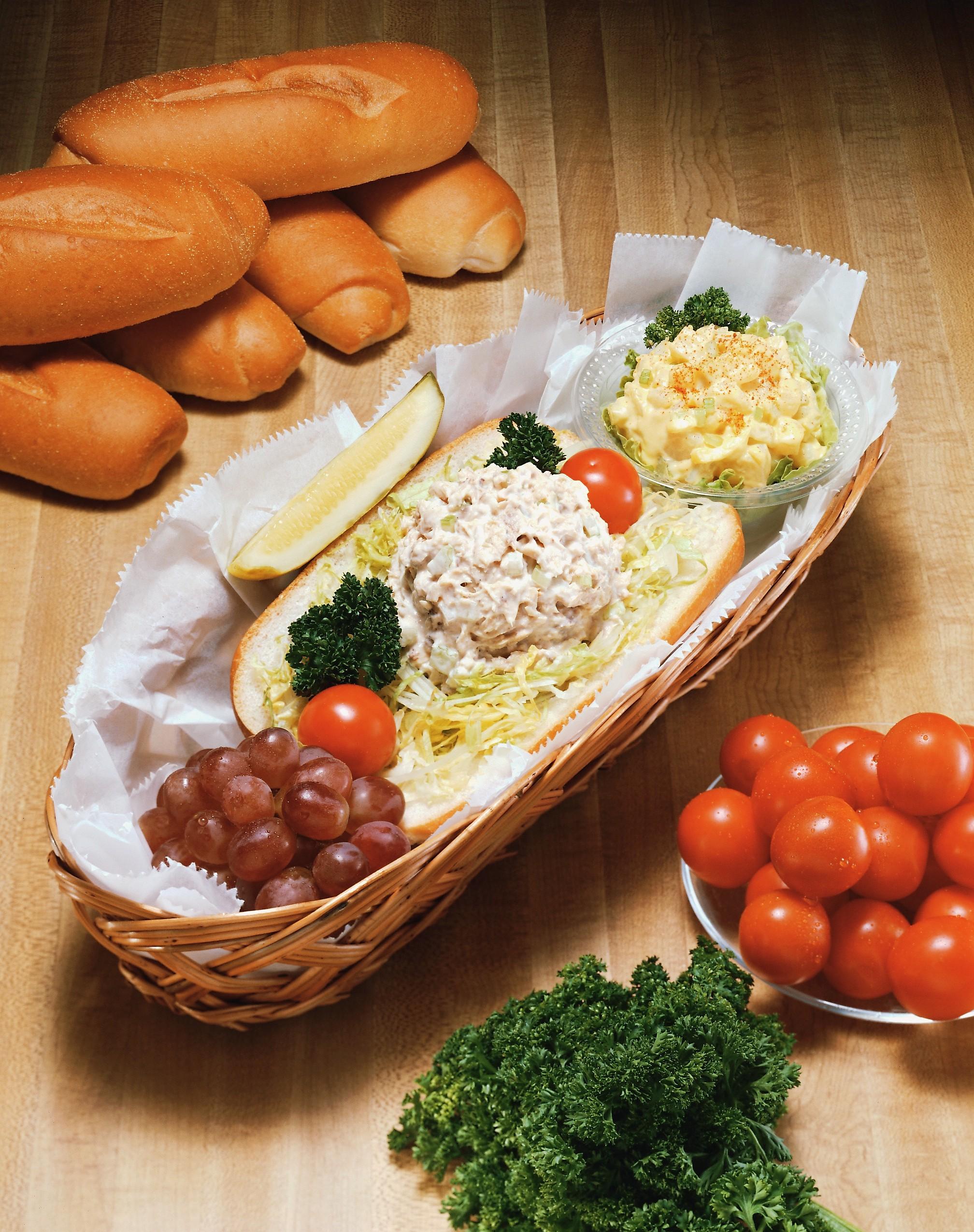 как уменьшить жир на животе