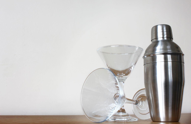 Как правильно очистить самогона в домашних условиях