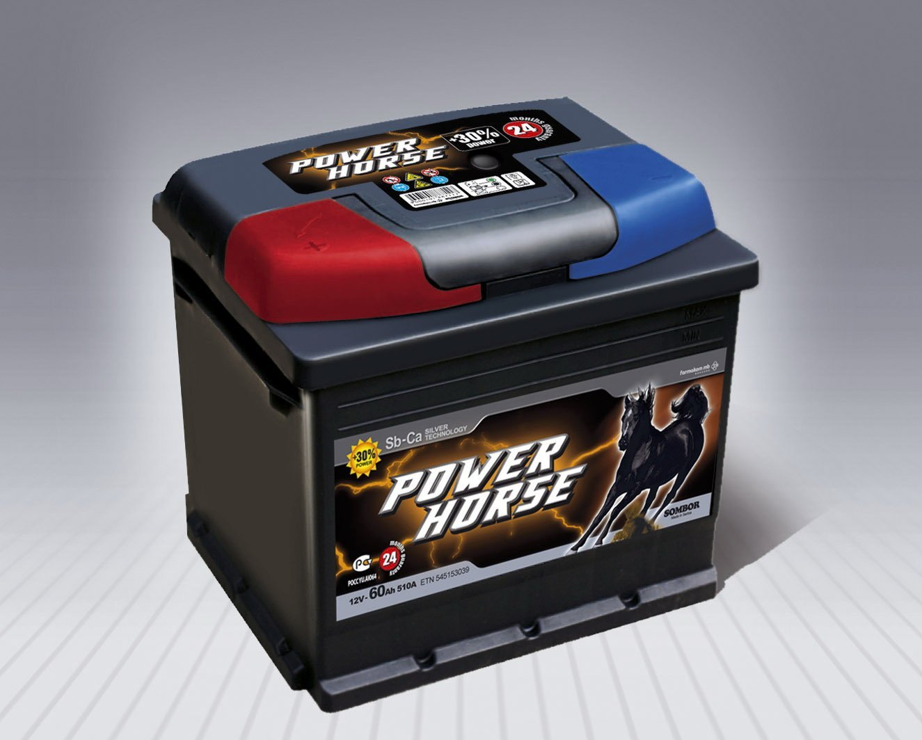 Зарядить аккумулятор в домашних условиях с зарядного 5
