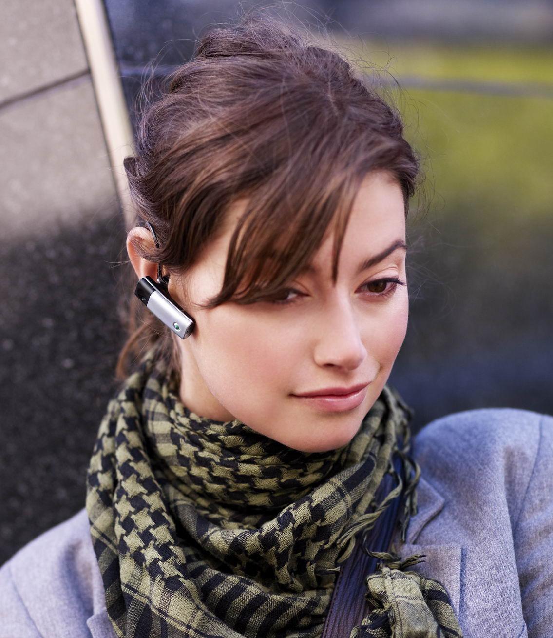 Как выбрать мобильный телефон - статьи, обсуждения