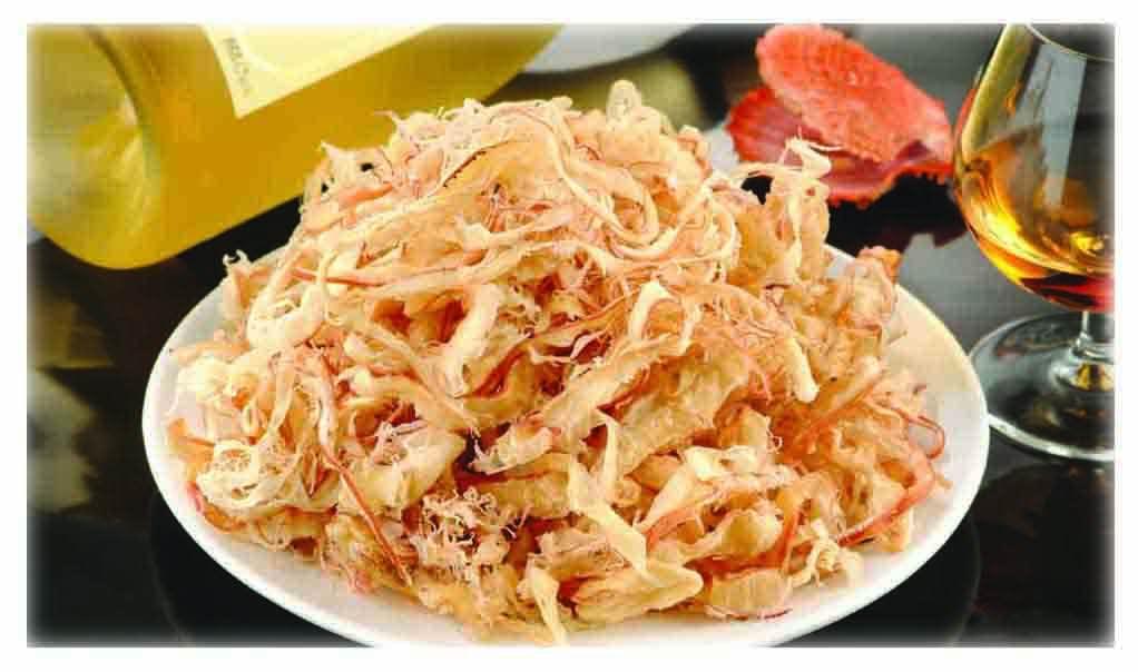 Рецепт вторых блюд из баранины с фото