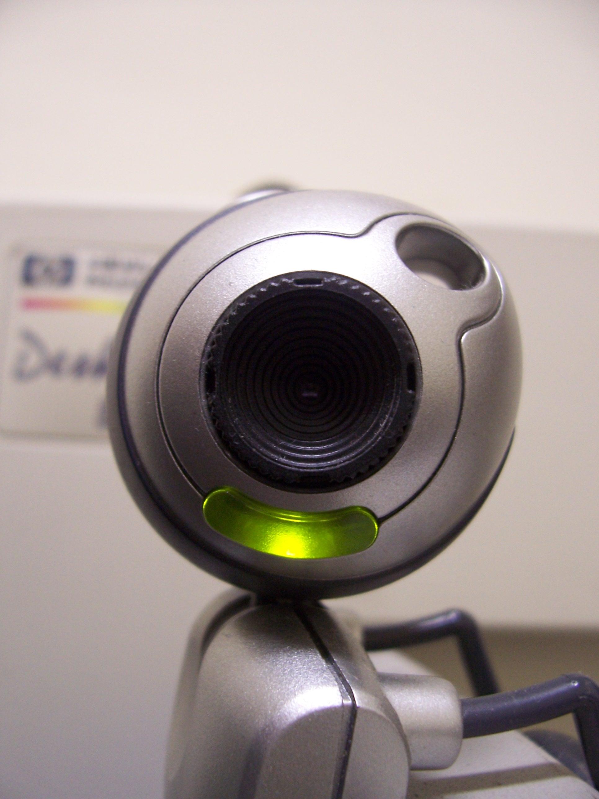 хоть каждый веб-камеру в военной форме пока кроме говна