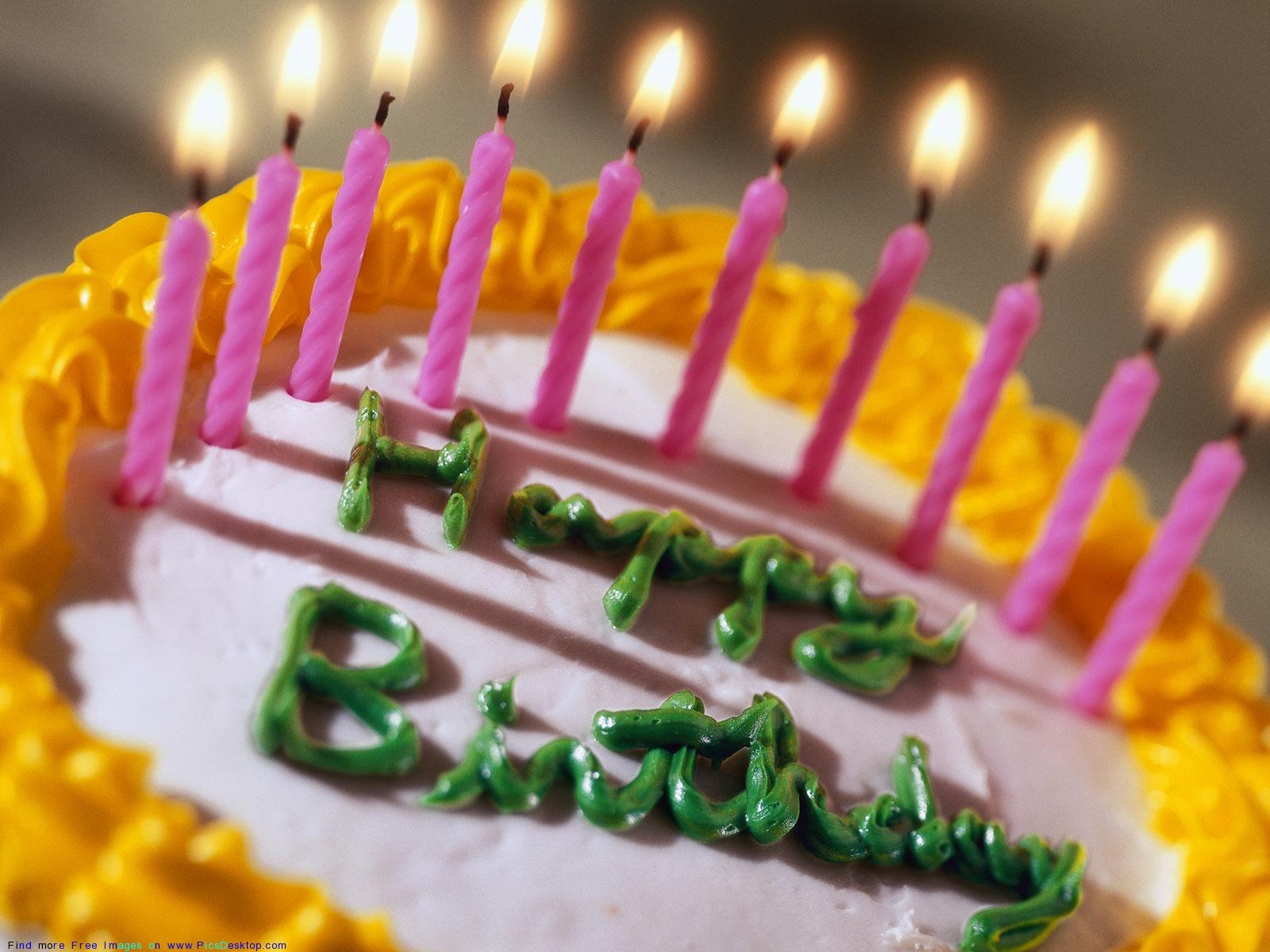 как отпраздновать день рождения 16 лет девушке зимой
