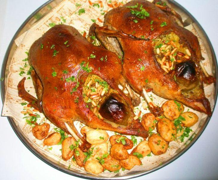 Рецепты печенье с геркулесом и