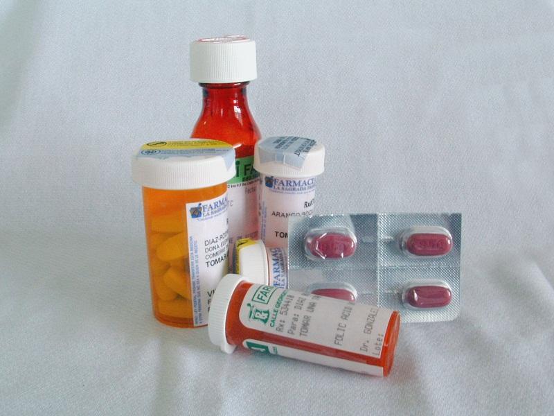 Болит сустав кисти лечение народными средствами