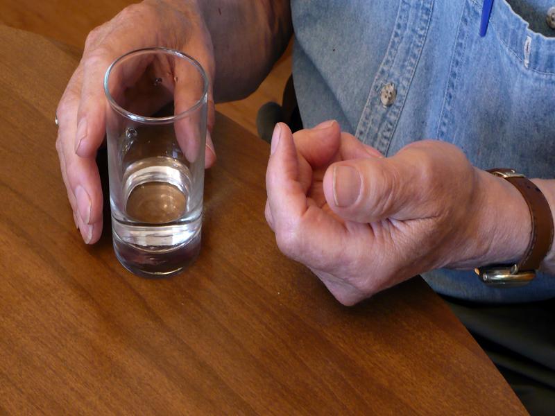 Дисбактериоз кишечника после приема антибиотиков симптомы и лечение
