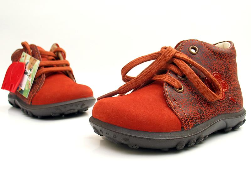 Купить обувь для футзала в спб