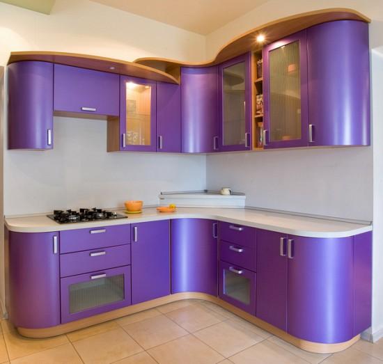 Изготовление мебельных фасадов самостоятельно