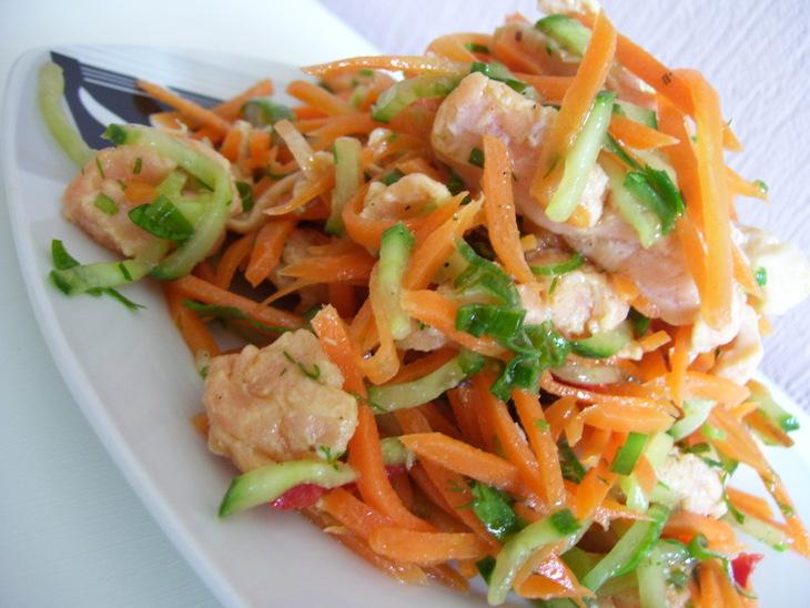 Рецепт блюд армении