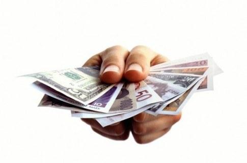 взять кредит без работы с поручителем