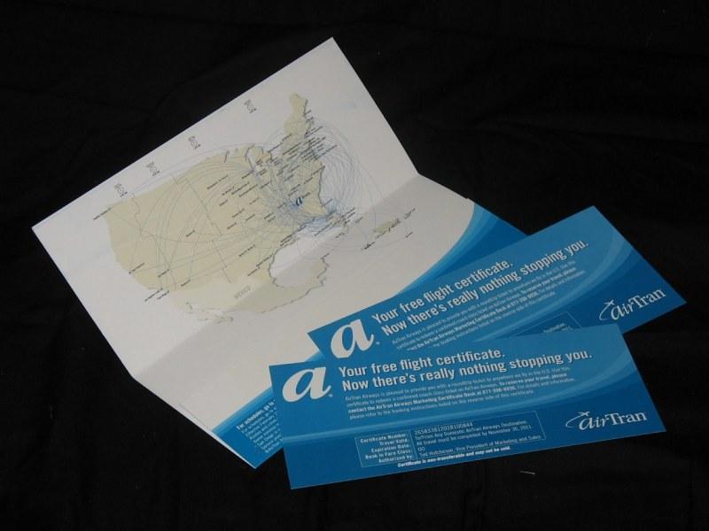 Билеты с открытой датой на самолет билет на самолет в омск купить недорого