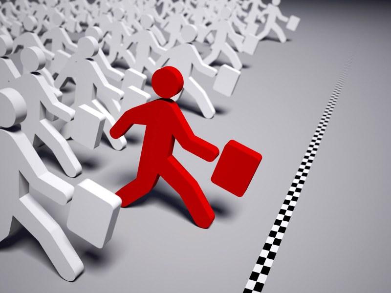 Приглашение день, картинки предпринимательство как процесс