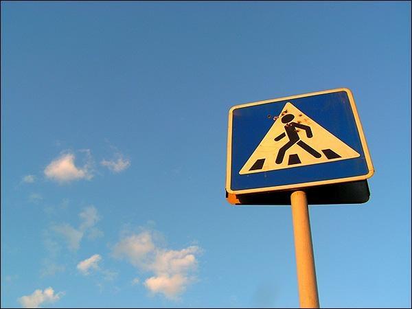 Как нарисовать дорожные знаки :: дорожные знаки рисунки ...
