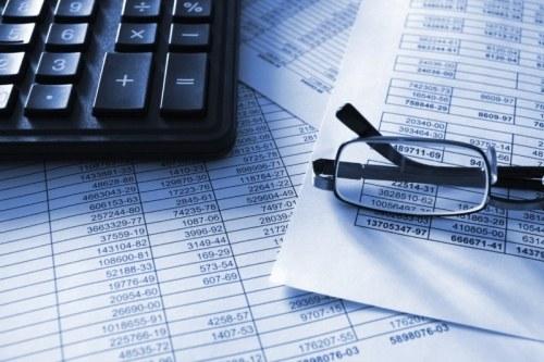 Подоходный налог с физических лиц в 2019 году: изменения, последние новости