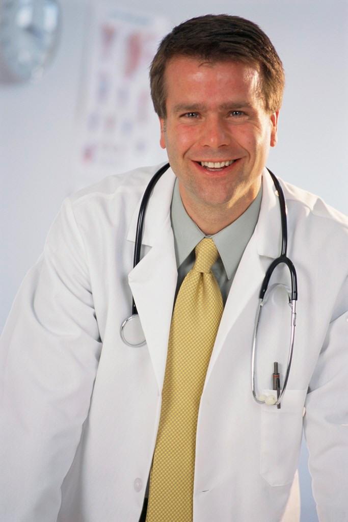 на каком основании врачи ставят 4 стадию рака