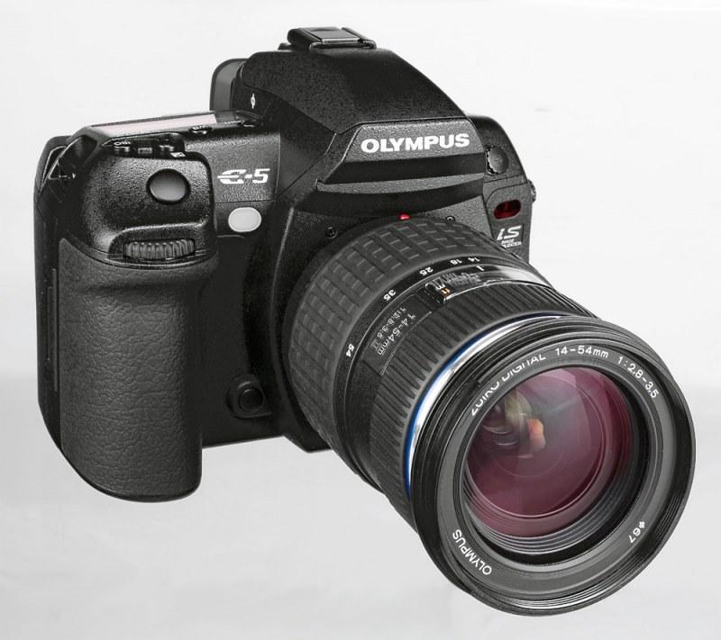 фотоаппарат какой марки лучше выбрать охотно откликнулись