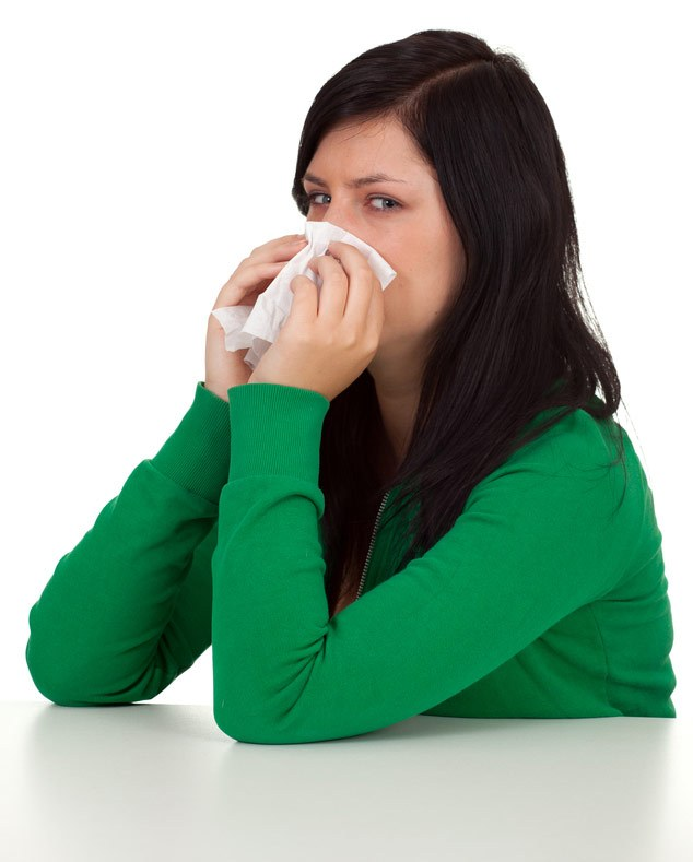 Сухой поверхностный кашель у ребенка лечение