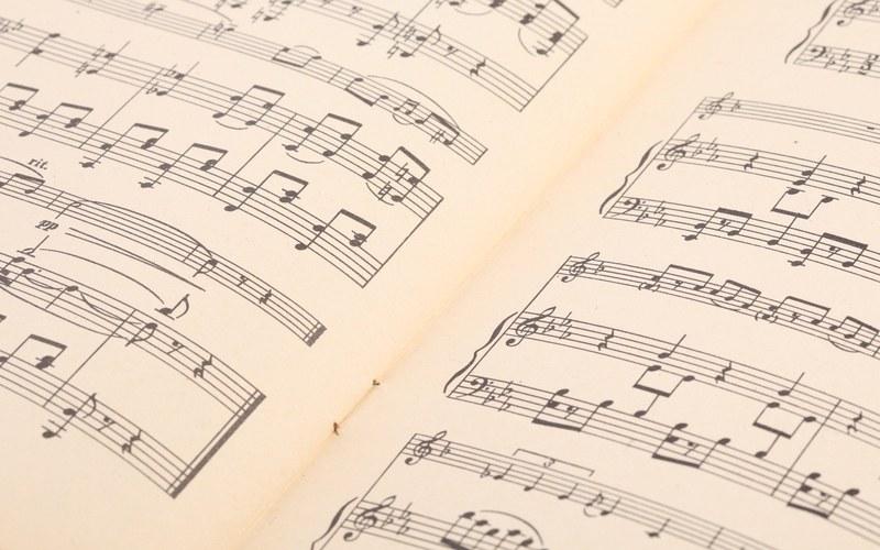 программа онлайн записать песню