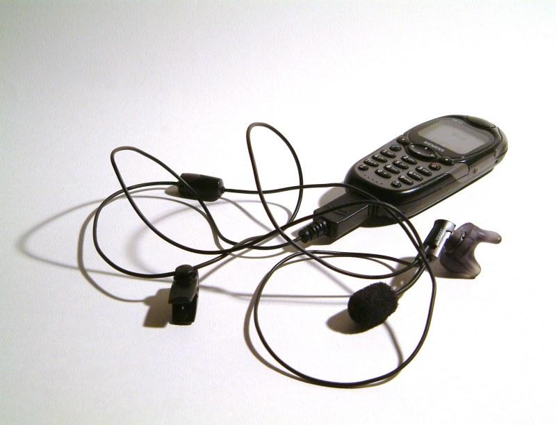 Радио онлайн слушать бесплатно на телефоне или планшете