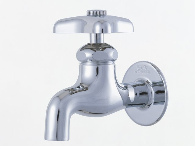 Как считать расход воды по счетчику