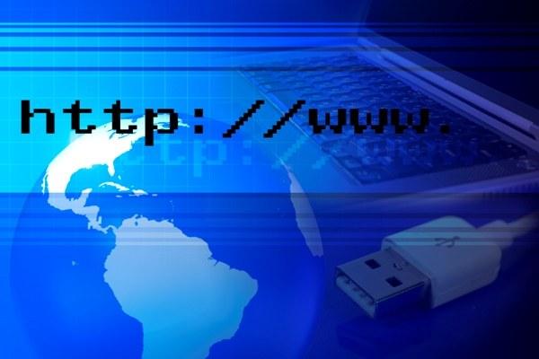 Как создать сайт если есть доменное имя