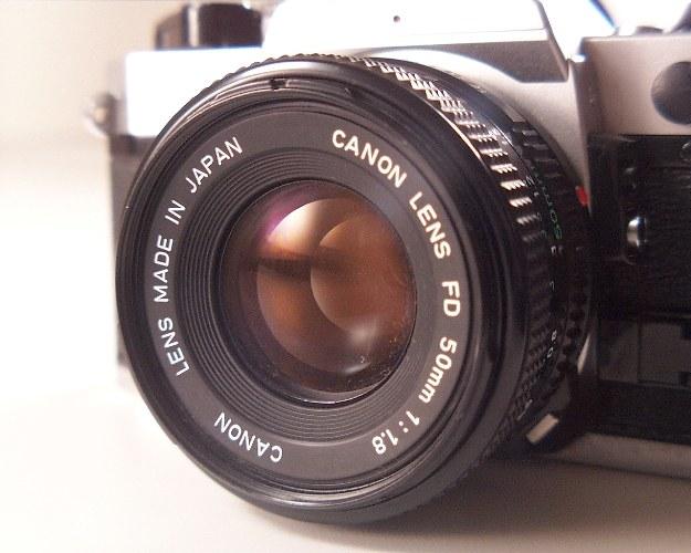 чудесных вам проверка зеркальной фотокамеры перед покупкой пусть