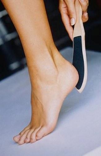 Мениск в коленном суставе лечение мази
